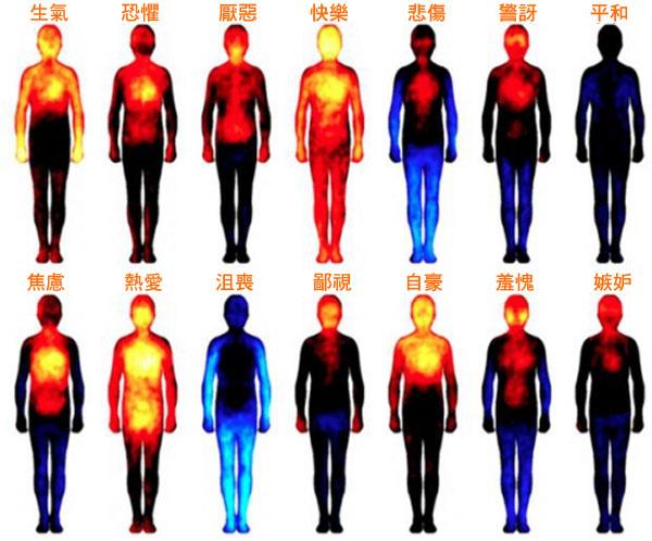 emotion-color