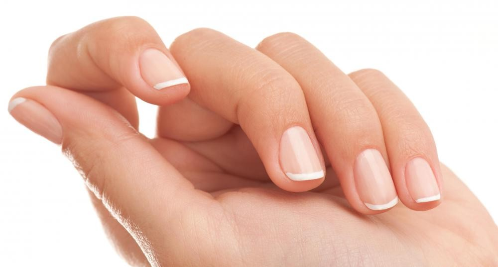 female-hand-with-manicured-nails