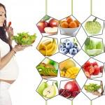 有6種水果在懷孕期不能多吃