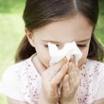 紙巾對小孩健康有照響?點解呢?