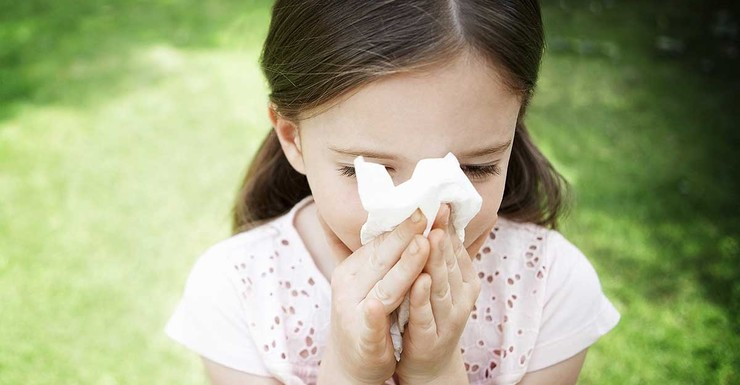 allergy-issues
