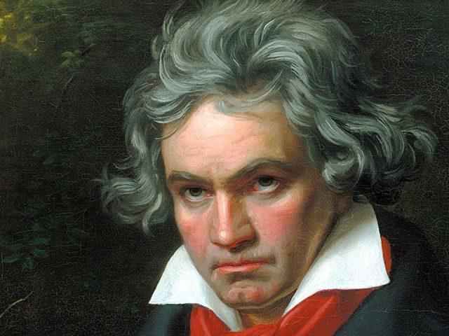 巧選古典樂讓寶寶越聽越聰明