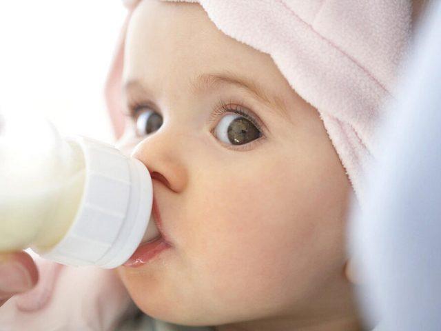 母乳保存時間